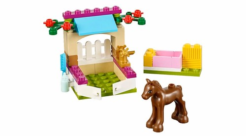 LEGO Friends 41089