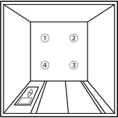 elevator-seating chart02