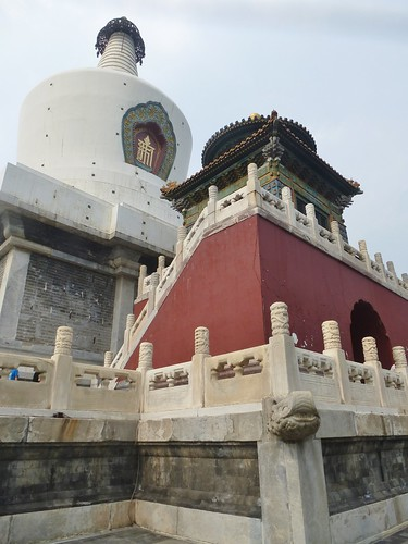Beijing-Parc Beihai-j2 (17)