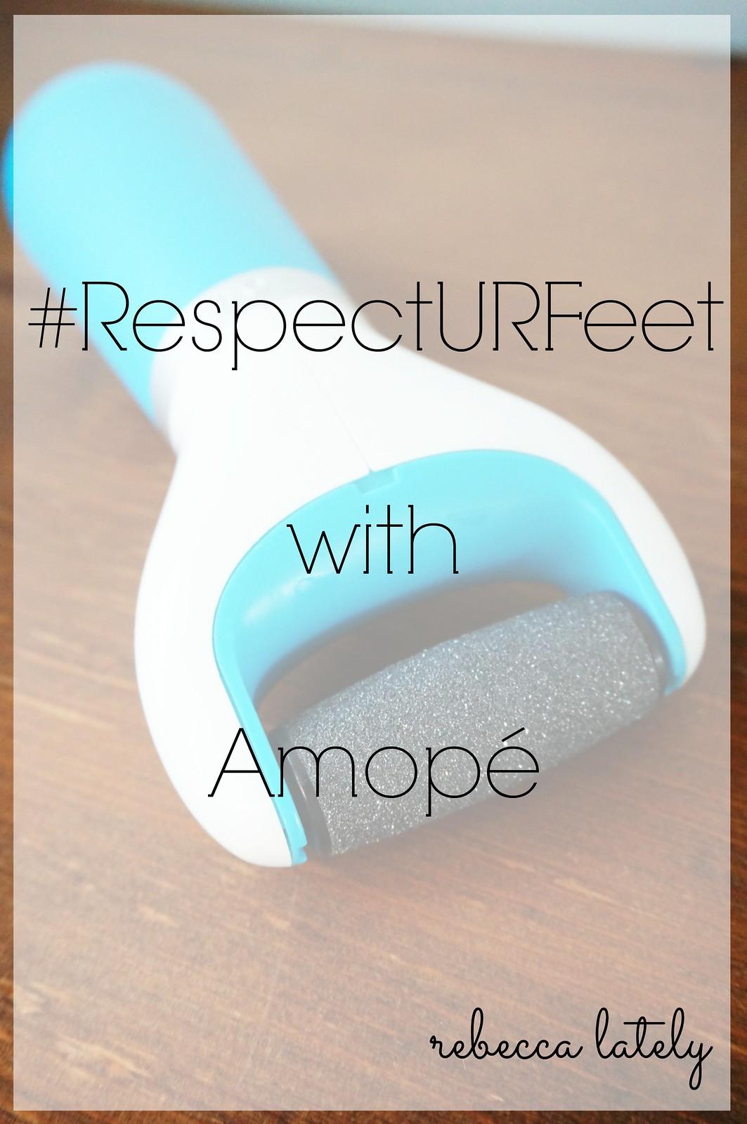 Amope #shop #cbias #RespecturFeet 8