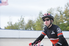 2014 - CYCLING SUNDAY BY 106FOTO-059
