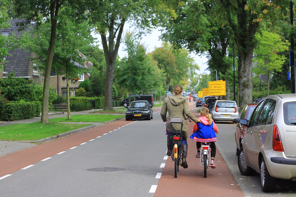 The Netherlands084