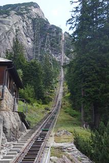 001 Gelmerbahn