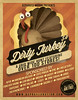 dirty turkey flyer 2014 5