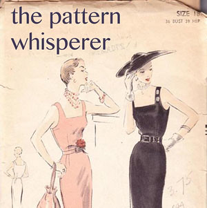 pattern whisperer 300pixels