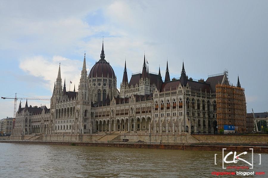 Hungary_030