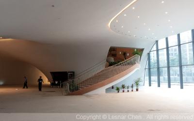 臺中國家歌劇院-0013