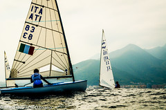 DAY 2 - CICO LOANO 2014