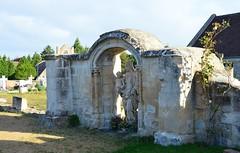 Bréville-les-Monts  (Bréville)