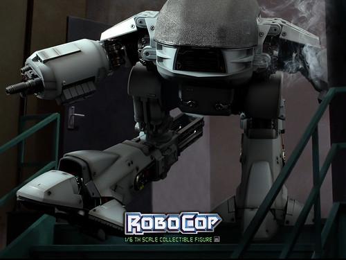 robotcop_018