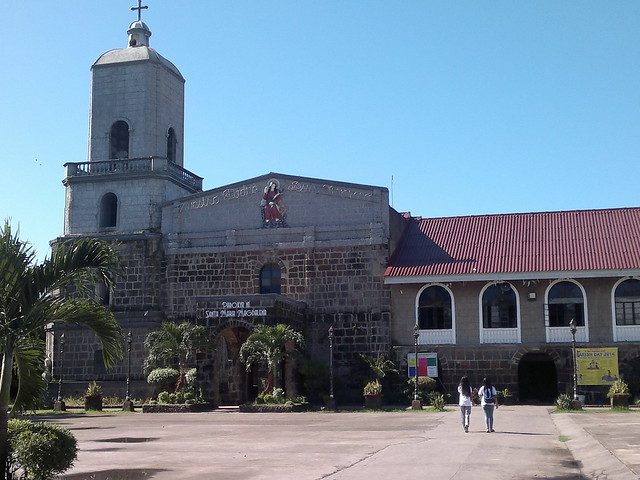 St. Mary Magdalene Parish
