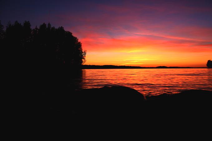 auringonlasku 131