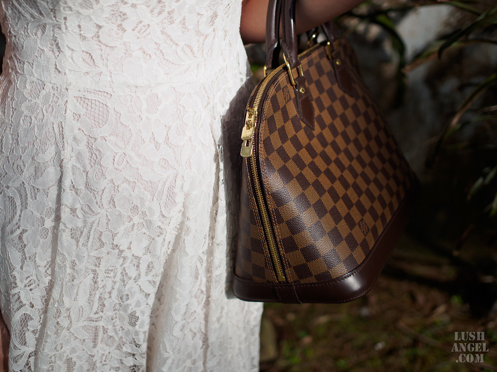 louis-vuitton-alma-damier
