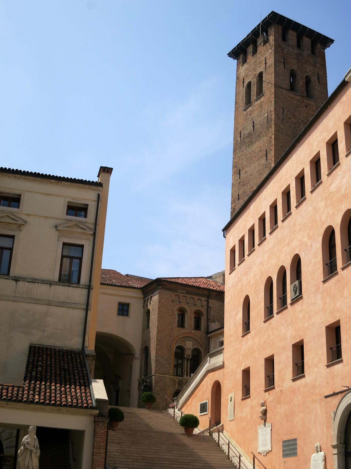 Padova 278