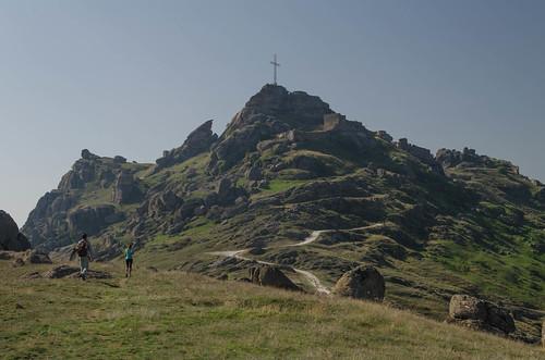 nature landscape nikon macedonia prilep d5100