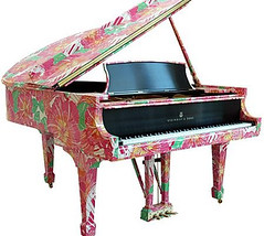 480x400_steinway-and-sons-lily-pulitzers-piano