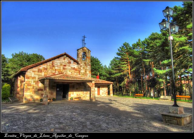 2014_07_16_171_Aguilar de Campoo_Virgen de LLano