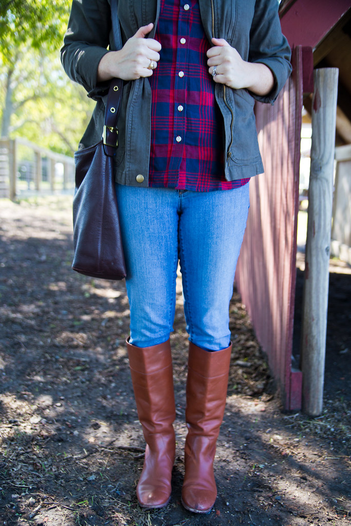 Fall Plaid-6.jpg