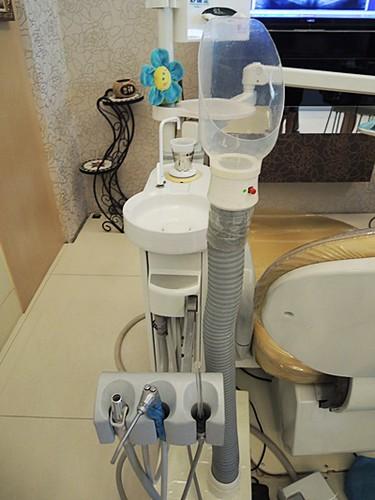 台中豐美牙醫診所-轉貼台中滔客誌文章 (13)