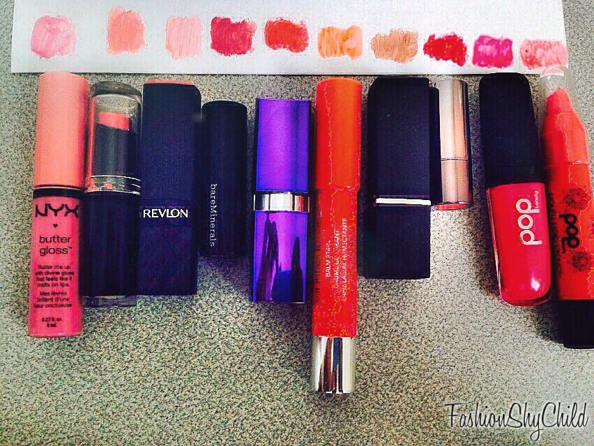 lipsticks12