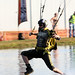 Day 2 - 5th FAI World Canopy Piloting Championships
