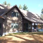 Guggy Lodge 009