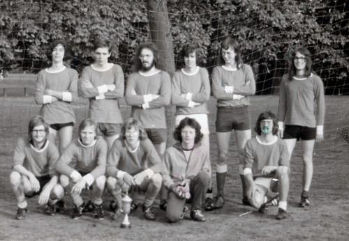 beekvliet voetbalelftal ca 1973.jpg