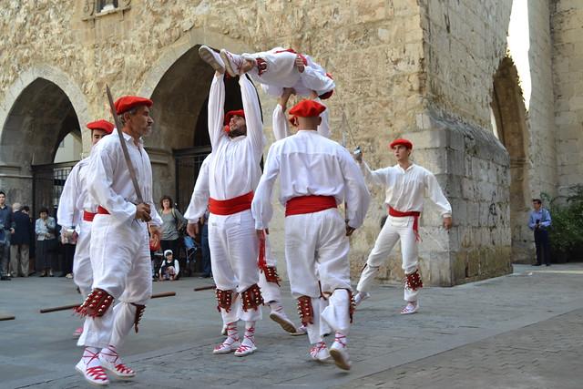 2014-09-27_Deba-Euskal-Jaia_Ander-Fernandez-0269