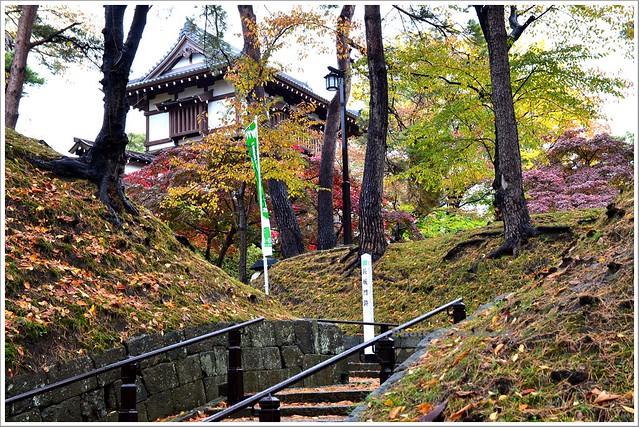 秋田千秋公園018-DSC_3585