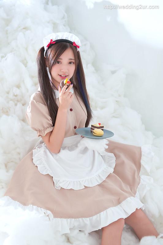 20141101優格女僕06