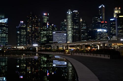 Big City Nights - Scorpions