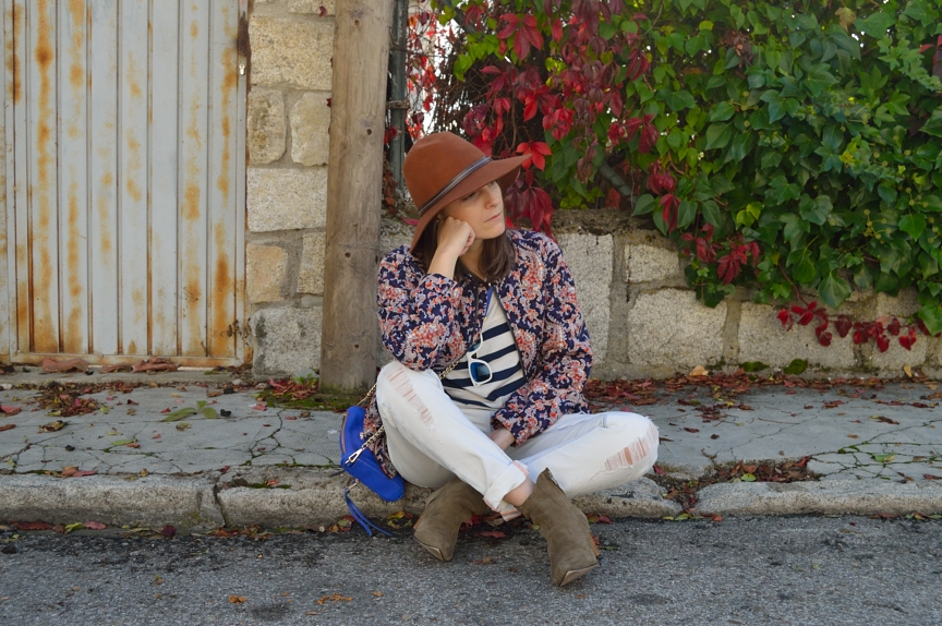 lara-vazquez-mad-lula-style-streetstyle-look-fall-fashion