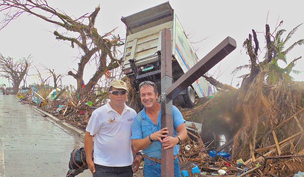 Philippines (Tacloban: Haiyan) Image7