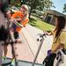 Yahoo On The Road: Texas A&M University