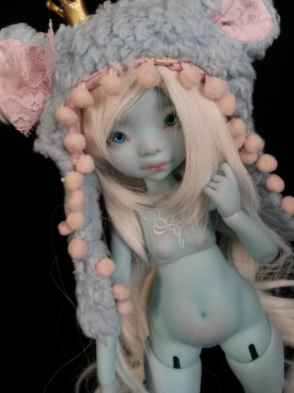 Mouic <3 {Dust of Dolls Blue Këte} [New p.8] - Page 5 15562324406_77b7db6edc_c
