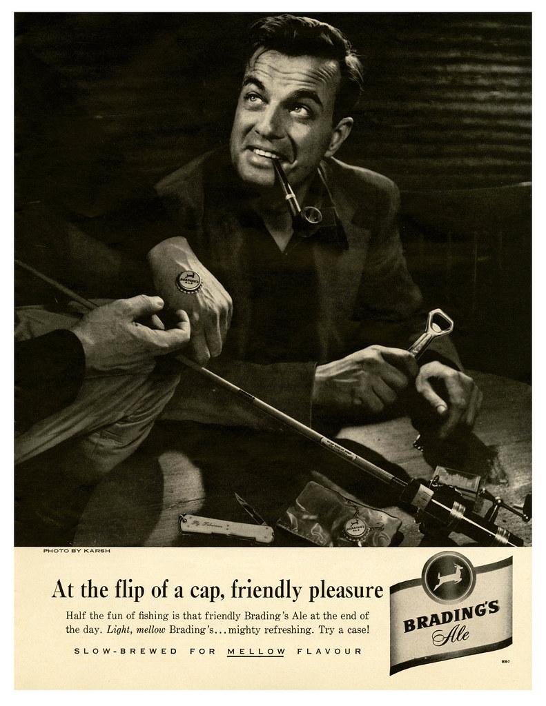 bradings-ale-1956