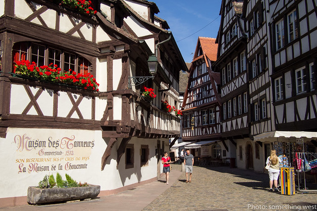 Strasbourg 19