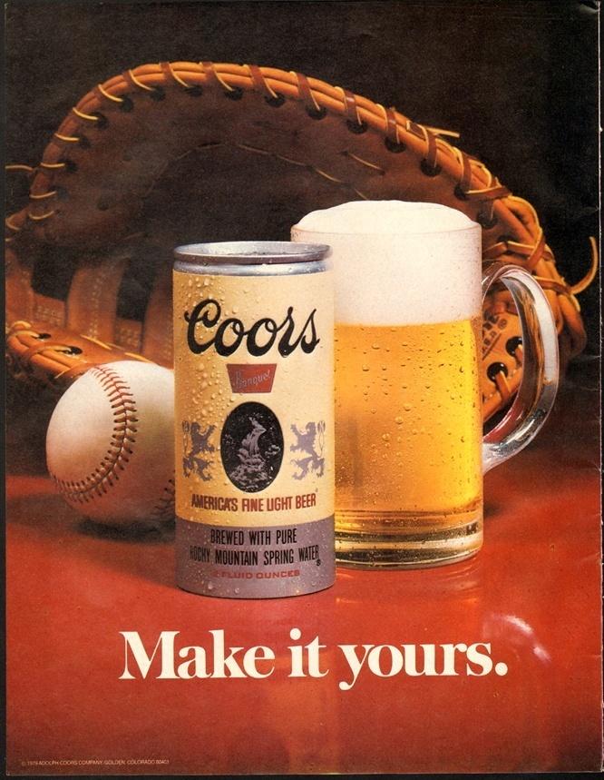 Coors-1979-baseball
