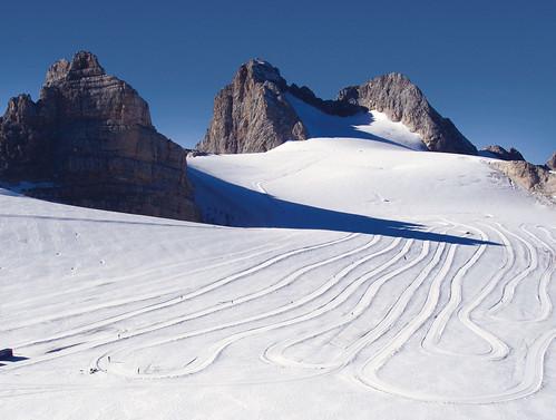 Kam za prvním sněhem fb034d64c3