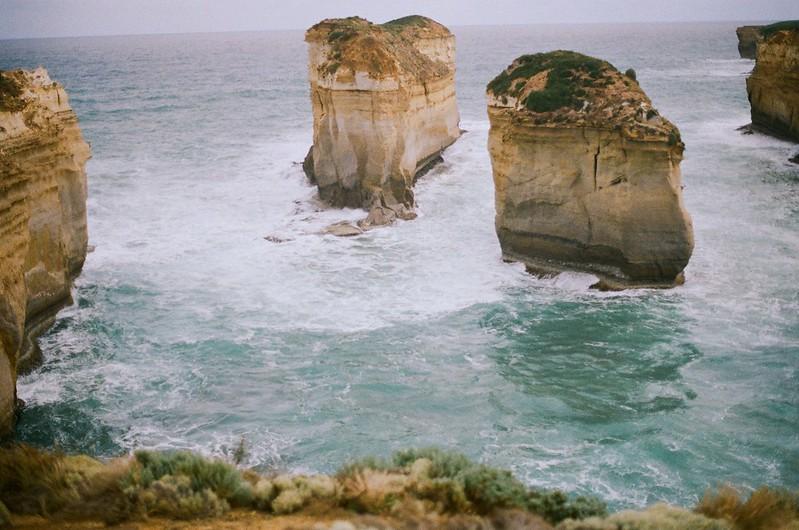 Australia 78