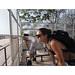 Rollerblade Athens - cityexplorer episode 7 V.26 by keisuf