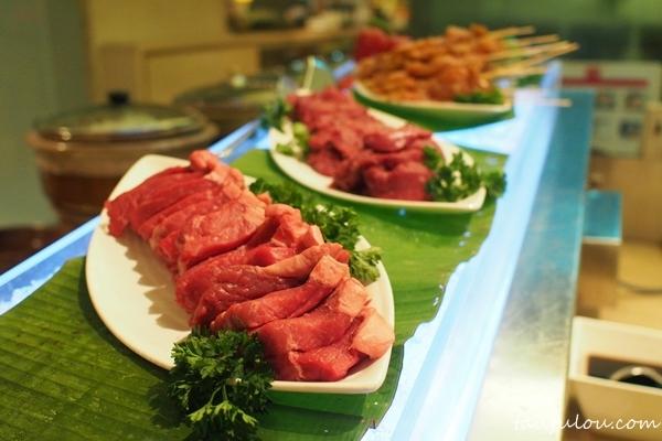 seafood (6)