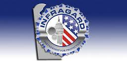 Wilmington University hosts InfraGard, a partnership between the FBI and the private sector, for a day of child safety training by field experts and the FBI on Thursday, December 4, at the New Castle campus.