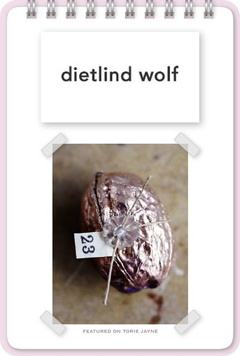 Dietlind Wolf Photography