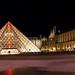 Louvre Panoramic