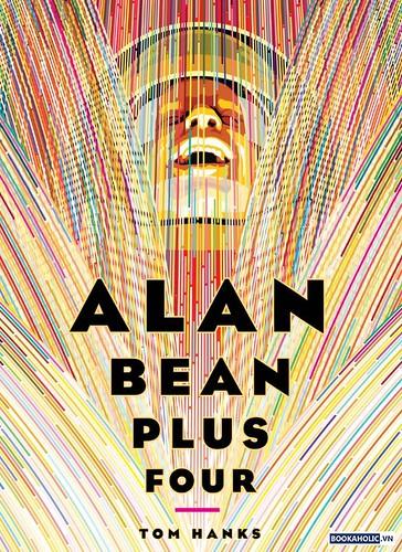 Alan Bean Plus Four