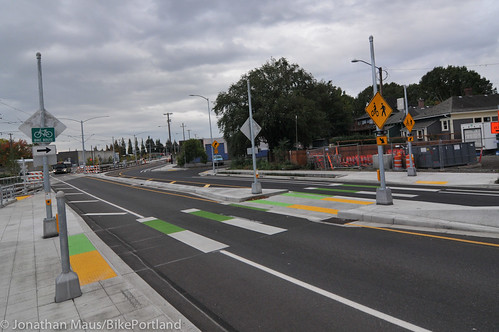 Update on PMLR bikeway progress-23