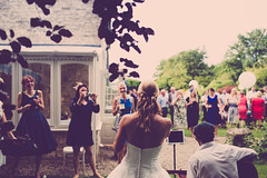 Lou and Ben Wedding-450
