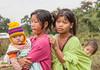 Arunachal Pradesh, Changlang : Mishmi tribe #44