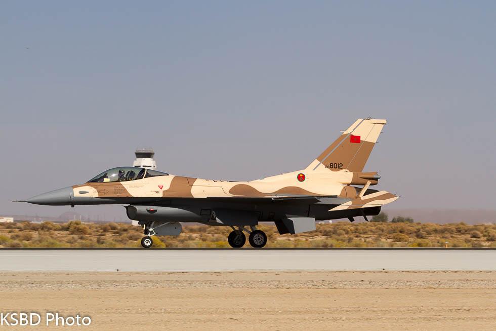 القوات الجوية الملكية المغربية - متجدد - 15586434631_4d63f6c01e_o